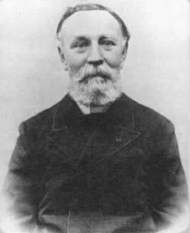 Венюков, Михаил Иванович — Википедия