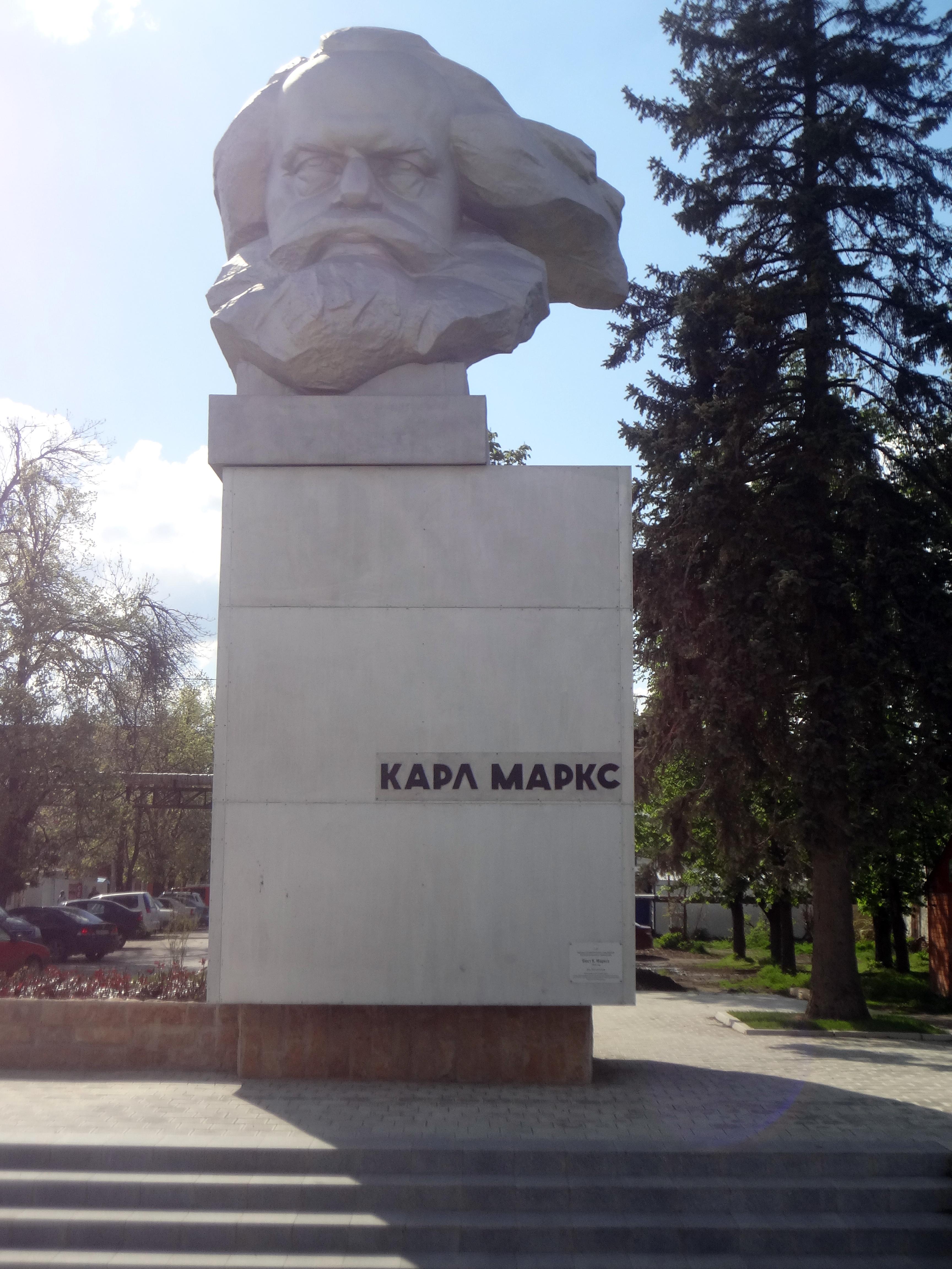 Памятники цена краснодар за памятники из красного гранита с надписью золотом