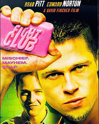 Файл:Fight club.jpg