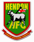 Hendoncrest.png