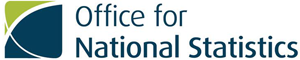 Office for National Statistics logo.png