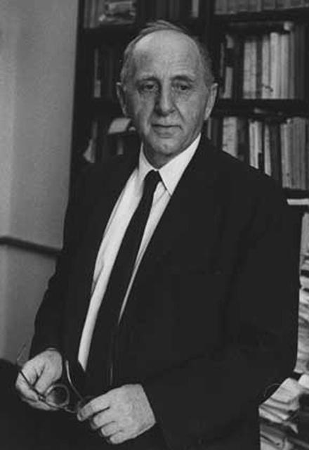Кузнец, Саймон — Википедия