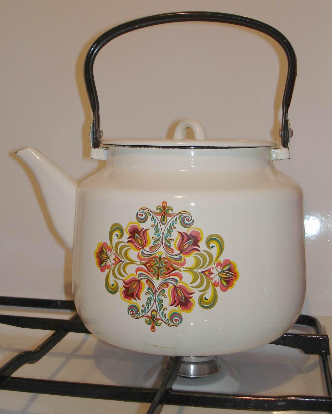 fb2 чайник андерсен краткое содержание