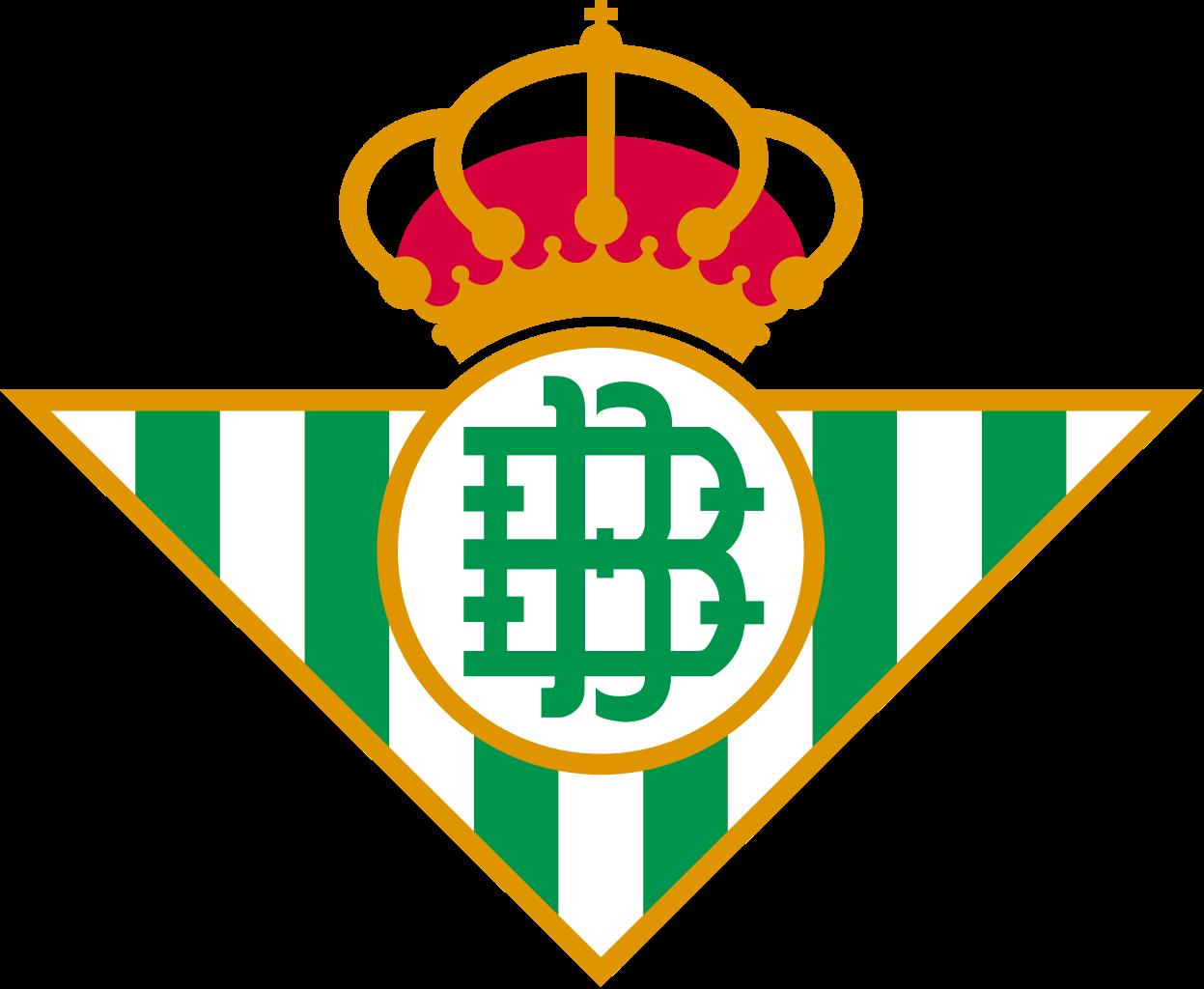 Картинки по запросу Real Betis photo