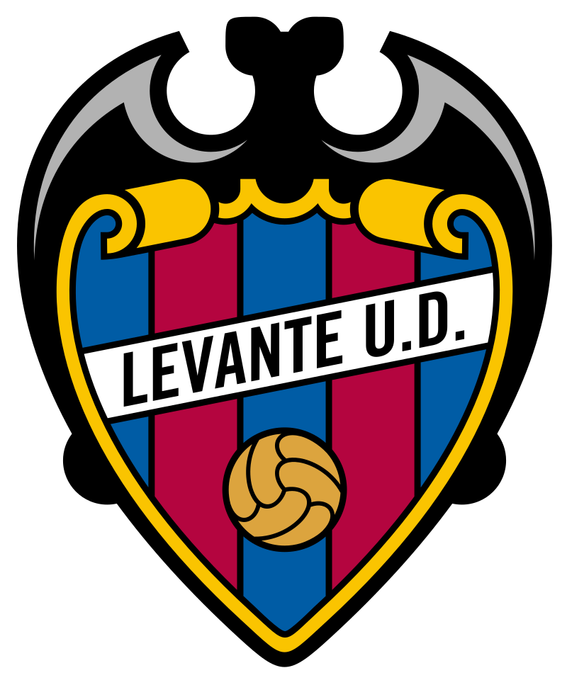 Леванте футбольный клуб лига