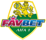 Футбол 1я лига украины по футболу