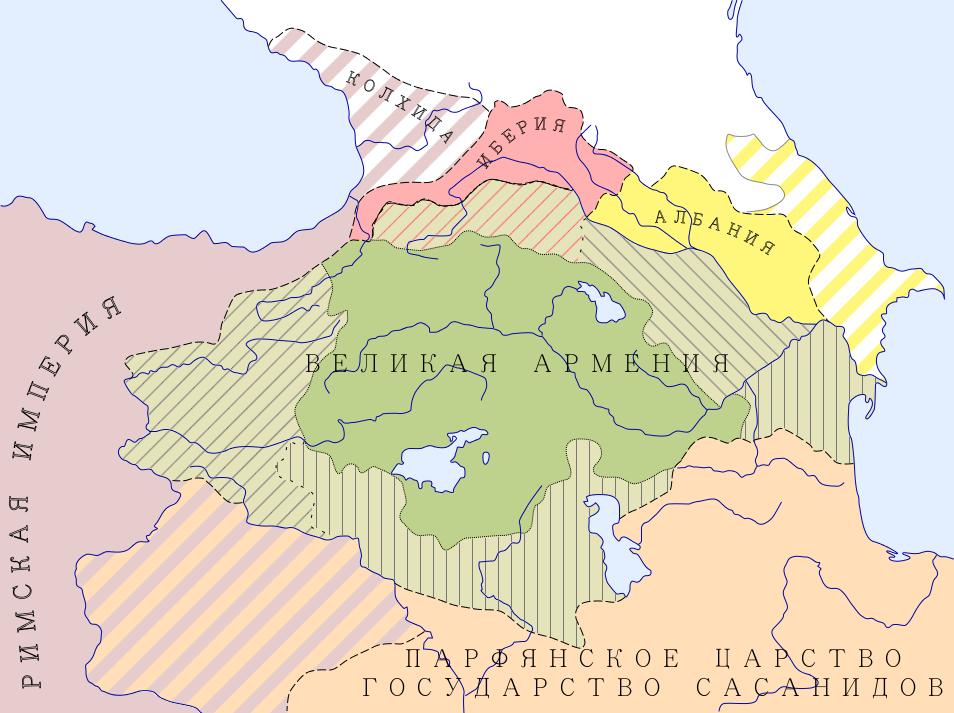 Файл:Zakavkaz.png — Википедия