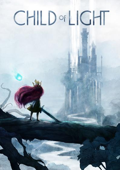 Child of Light — Википедия