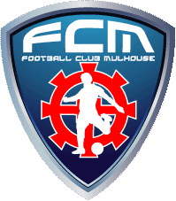 FC_Mulhouse.png