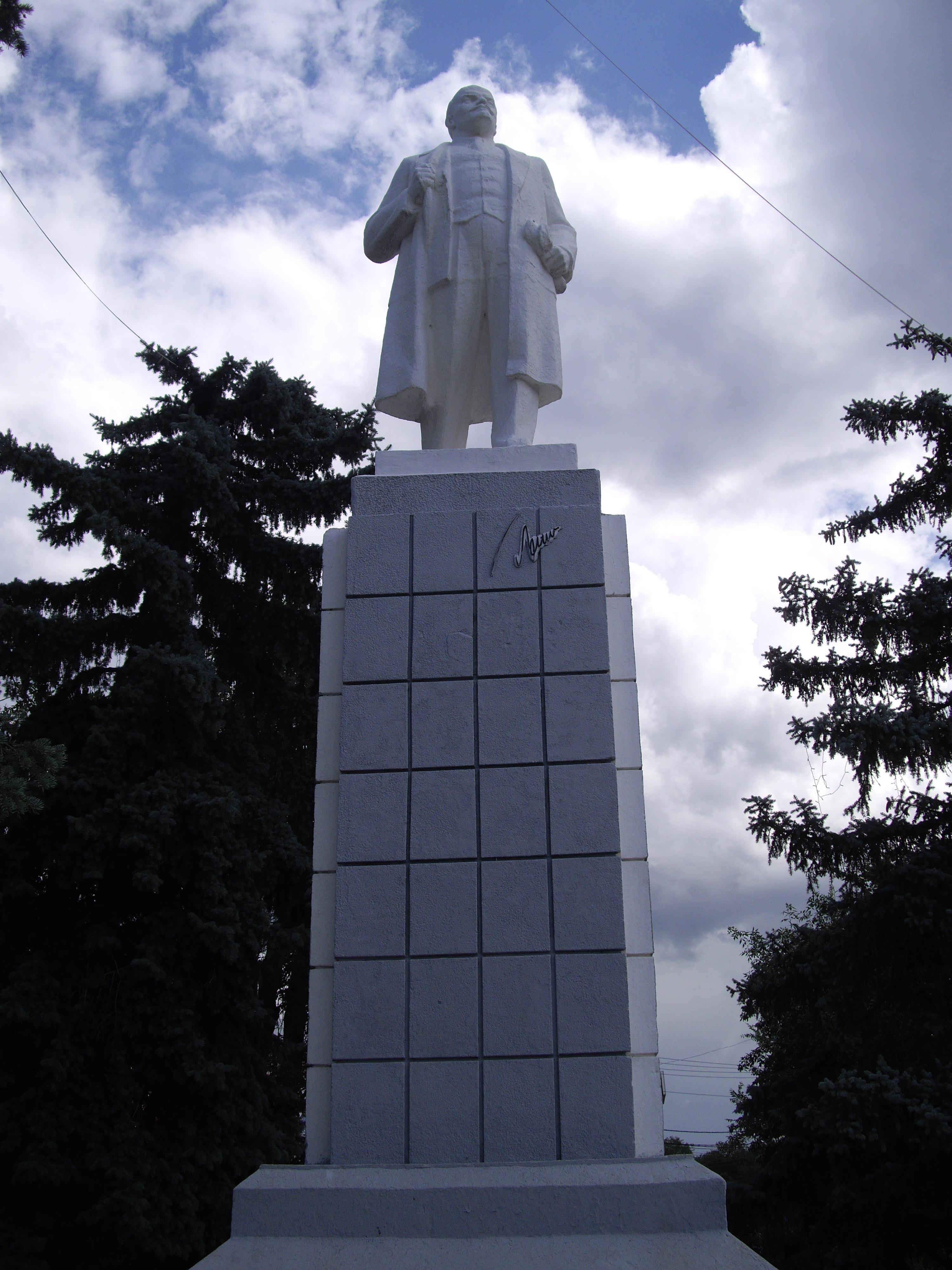 памятники волгодонск цены