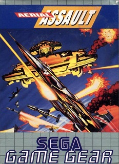 Aerial Assault (cover).jpg