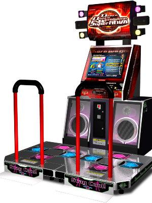 казино онлайн игровые автоматы мегаджек