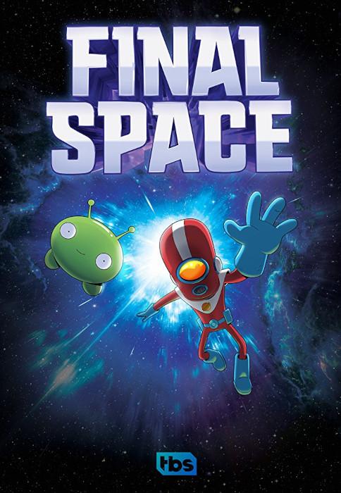 Final_Space.jpg