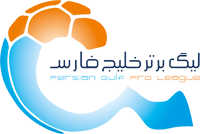 Persian Gulf Pro League current logo.png