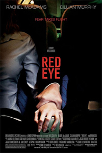 Red Eye (movieposter).jpg