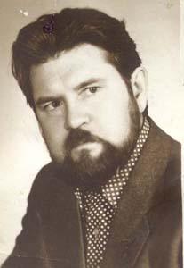 Геннадий Михасенко.jpg