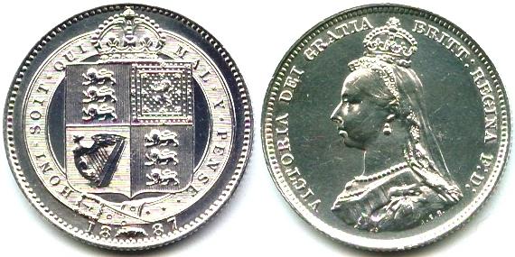 Что пруф купить золотую монету ардзинба 50 апсаров