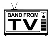 Band from tv logo.jpg