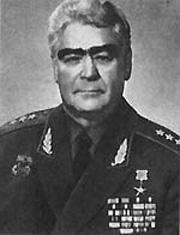 максимов александр александрович:
