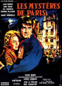 Скачать фильм 1957 парижское казино казино с моментальным выплатами