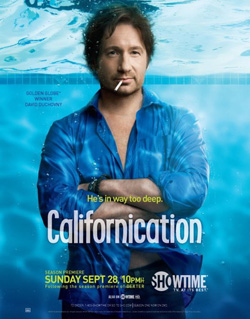 Californication-poster.jpg