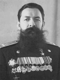 Книга Герой Советского Союза М.в.грешилов