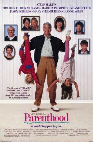 Родители (фильм, 1989, США)