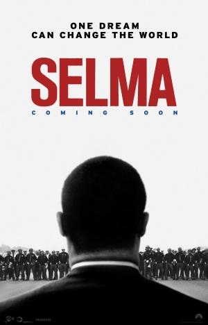 Сельма (фильм)
