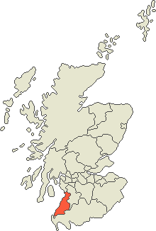 South Ayrshire map.png