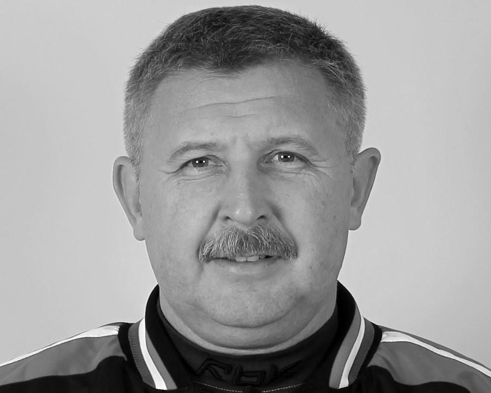 Тихонов, Василий Викторович — Википедия