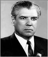 Русин, Василий Павлович — Википедия