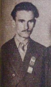 Alexandar Tsvetkov.jpg