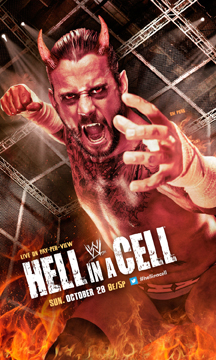 Hell in a Cell 2012.jpg