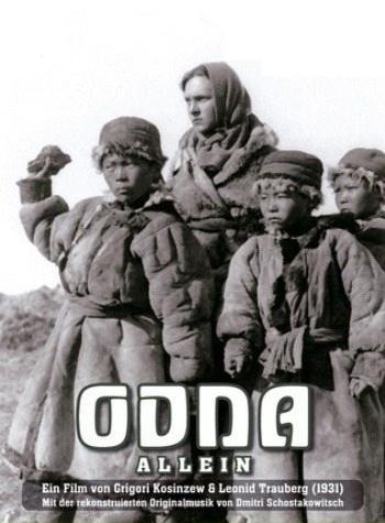 Odna(1931).jpg