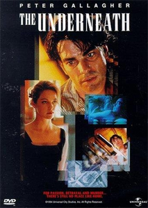 The Underneath (movie-poster).jpg