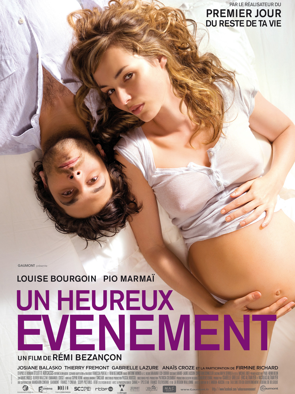 Секс франция филмы