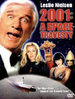http://upload.wikimedia.org/wikipedia/ru/9/91/2001_a_space_travesty_dvd_cover.jpg