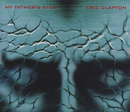 Картинки по запросу обложки альбомов песен Эрика клэптона