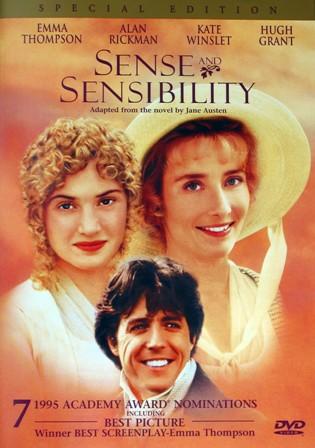 https://upload.wikimedia.org/wikipedia/ru/9/91/Sense_and_Sensibility_1995.jpg