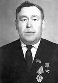 Yakupov, Gilman Girfanovich.jpg