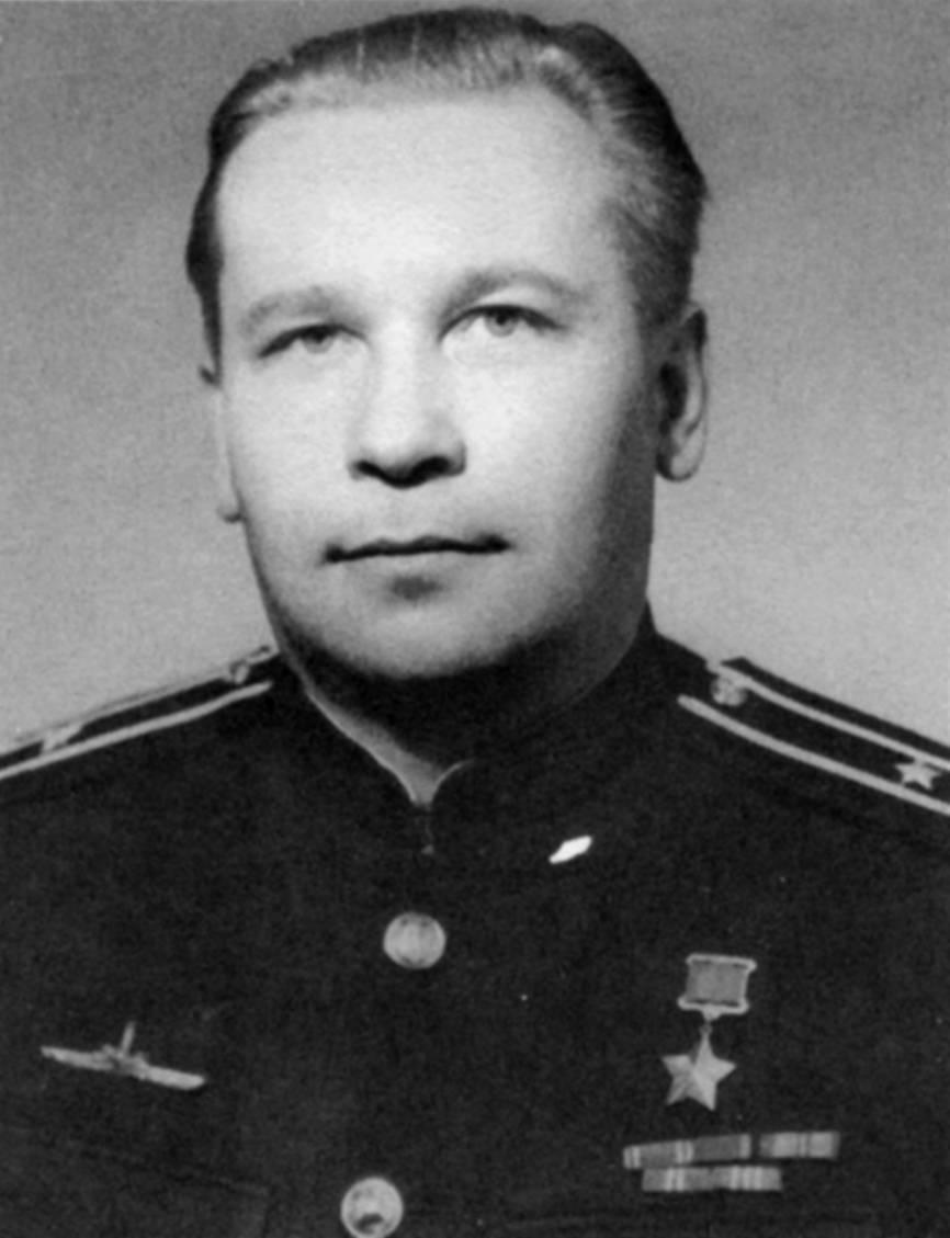 Вячеслав тимофеевич виноградов
