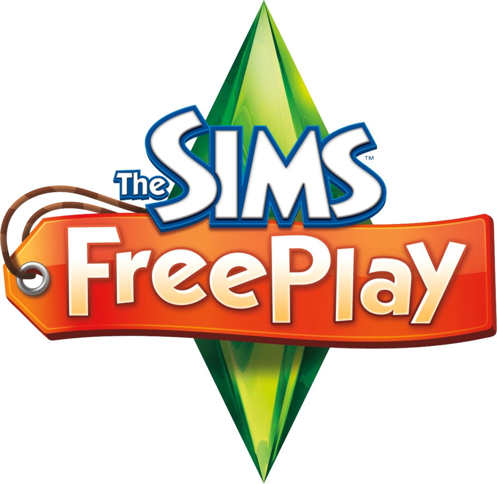 Магия - Форум игры Sims FreePlay - GameBuka