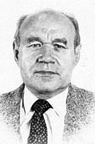 Назаренко, Виктор Иванович — Википедия Премия на Работе