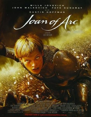 Файл:Постер фильма Жанна-д'Арк.jpg