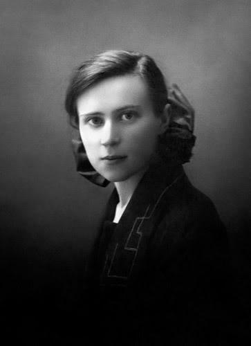Файл:Bluma Zeigarnik 1921.jpg