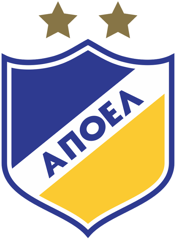 https://upload.wikimedia.org/wikipedia/ru/9/92/Logo_APOEL_FC.png