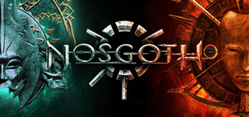 https://upload.wikimedia.org/wikipedia/ru/9/92/Nosgoth.jpg