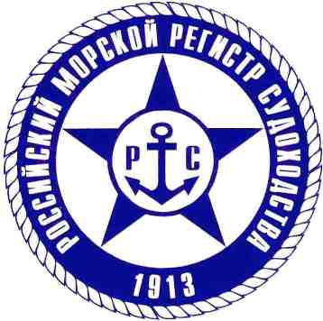 Корпоративный блог Российского Морского Регистра Судоходства.
