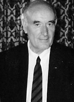 А. В. Бондарко