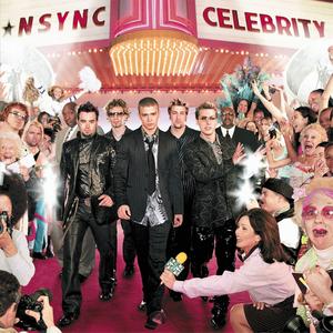 Celebrity N Sync
